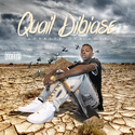 Loyalty Ova Love by Quail Dibiase