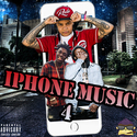 iPhone Music 4 by Only 1 Promotions
