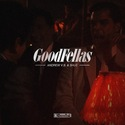 GoodFellas by Andrew V.S. & Shue