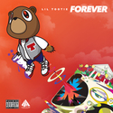 Forever by Lil Tootie