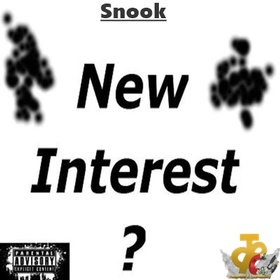 New Interest {Prod By. Taivelo Taiviee} Snook TU front cover