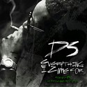 DS - Everything I Came For by HurricaneMixtapes.com