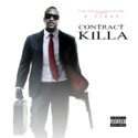 Contract Killa D Strap front cover