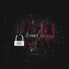 Free ChiRaq DJ Legacy front cover
