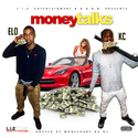 Money Talk by ELO And KC