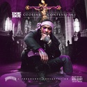 Codeine Confessions by Doe Boy