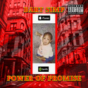 Power Of Promise by Bart Simp