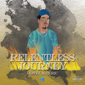 Relentless Journey by Money Man Ric