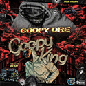 Goopy King Goopy Dre front cover