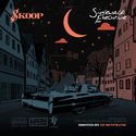 Sidewalk Executive by Skoop