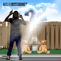 Never Thought It Would Happen 22 by Musso Rexx