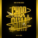 Chop Sumn Monte Da Yung General front cover