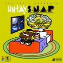 S.N.A.P. : Sleepless Nights & Painkillers by Untay