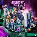 Strictly 4 The Traps N Trunks (Spinrilla Edition Pt. 4) by Traps-N-Trunks