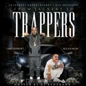 From Jackers To Trappers Cam Coldheart front cover