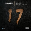 17 by Shad Levi