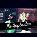 The Application by JUANF