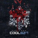 Cool SZN by Lil Cool