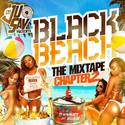 Black Beach: The Mixtape (Chapter 2) by DJ JuSay
