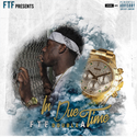 In Due Time FTF Double A front cover