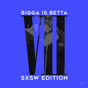 Bigga Is Betta Vol. 7 Bigga Rankin front cover
