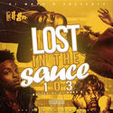 Lost In The Sauce 103 by DJ MarcB