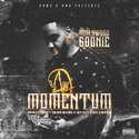 Momentum by Hollywood Goonie