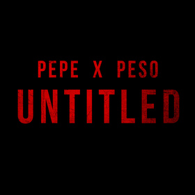 Untitled PePe Simmons front cover