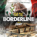 Borderline by YSB Pac