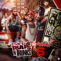 Strictly 4 The Traps N Trunks (Spinrilla Edition Pt. 6) by Traps-N-Trunks
