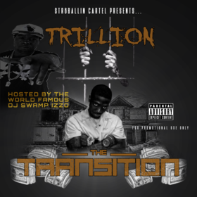 the transition trillion front cover