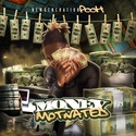 Money Motivated by NewGeneration Pooh