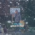 Where I'm From by Rocky Dabo$$