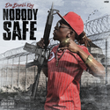 Nobody's Safe by Broski Kay