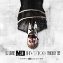 No Investors by Lil Lonnie