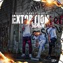 Extortion Season by NBA 3Three