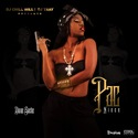 Pac Niece CHILL iGRIND WILL front cover