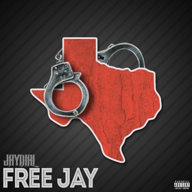 Free Jay JayDial front cover