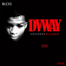 DVWay Buck$ front cover