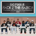 Back To The Basics by Foolie