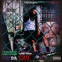 Out Da Gate WhoppV3 front cover