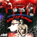 Now Or Never by Quan Dinero SWE