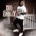 Big Skully by Skully