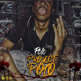 Polo x Project Polo DMVMusicPlug front cover
