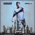 Landlord Escobar CWill 2x  front cover