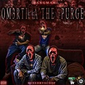 Om3rtikka The Purge by Bigg Dabb