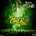 The Other Side by Atone