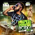 Paper, Power, & Pistols 2 by Yung Tali
