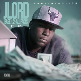 Base 1.2 - All Facts J Lord front cover