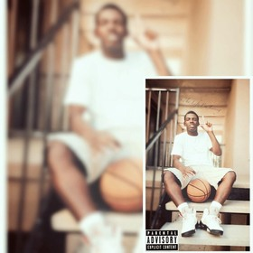 HommieJ: The Life Im Living DJ TooSmooth front cover